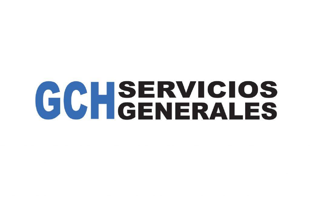 GCH 01 1 1024x653 - GCH Servicios Generales