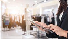 GDPR-nel-Retail