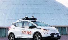 GM-Cruise-y-Microsoft-autologia-01