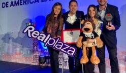 GPTW Real Plaza