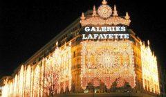 Galeries Lafayette 240x140 - Galeries Lafayette planea abrir su segunda tienda en China