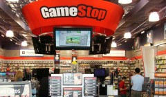Gamestop 240x140 - GameStop planea cerrar 150 locales tras caída de ventas