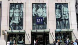 Gap Quinta Avenida
