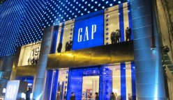 gap-fast-fashion1