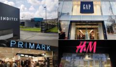 Gap y Primark siguen pasos de Inditex 240x140 - Gap y Primark siguen pasos de Inditex para controlar sus fábricas en el mundo
