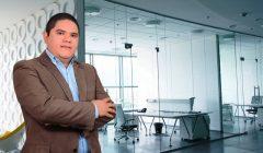 "Gary Moncada 240x140 - Minka: ""Este año esperamos crecer 15 % en ventas tras consolidar nuestro plan de modernización"""