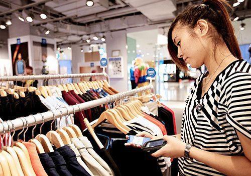 Gestión de Operación Perú Retail Seminario Online - ¿Qué es el Edge Computing y por qué es importante para el sector retail?