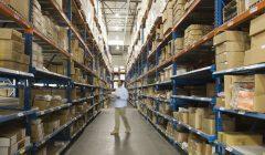Gestión de inventarios 240x140 - Logística: ¿Cómo realizar una gestión de inventario eficiente?