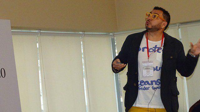 Giancarlo Bouverie Perú Retail 1 - ¿Cómo diseñar y equipar la tienda para incrementar tus ventas?