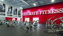 Gimnasios Estados Unidos 240x140 - ¿Por qué los gimnasios se han convertido en uno de los principales arrendatarios en el retail de EE.UU.?