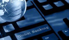 Global banking 240x140 - Oportunidades y riesgos de la industria bancaria