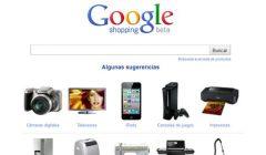 Ecommerce Google Shopping