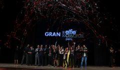 """Gran Effie 2018 240x140 - Mi Banco gana el Gran Effie 2018 por la campaña """"Escolares Útiles"""""""