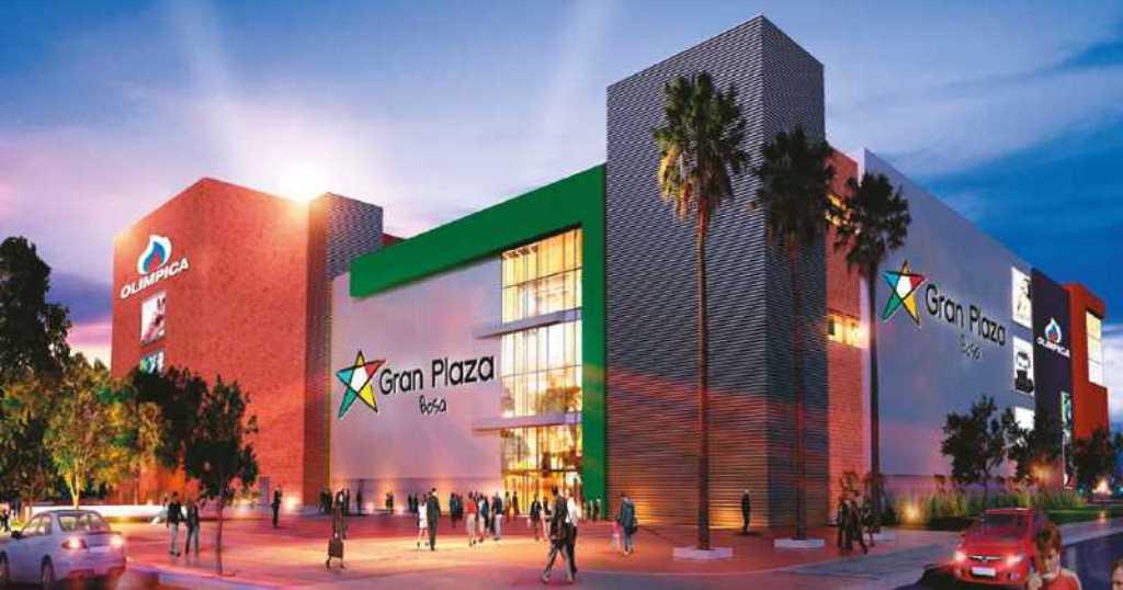 Gran-Plaza-Colombia