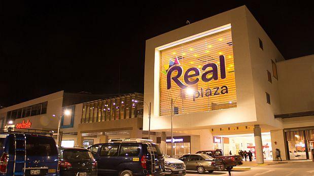 Gran expectativa por Día de Shopping en Cusco y Piura
