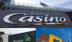 Grupo Casino