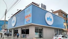 Grupo EFE - Conecta Retail