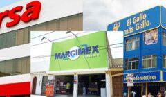 Grupo Integra Retail 240x140 - Perú: Carsa, Marcimex y El Gallo más Gallo se fusionan