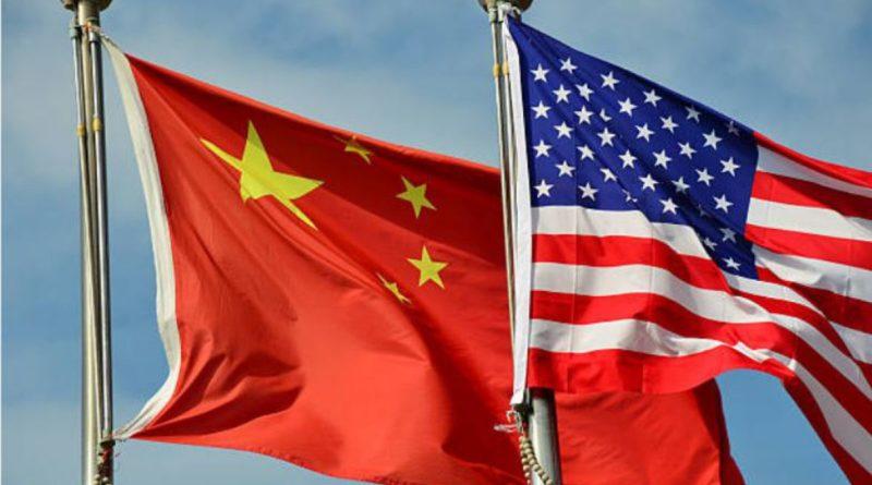 Guerra comercial China y Estados Unidos - OCDE: Riesgos de guerra comercial acechan el repunte de la economía mundial