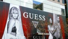Guess jala a sus filas a un directivo de Inditex 240x140 - Guess abrirá 15 nuevas tiendas en España hasta 2017
