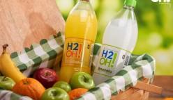 h2oh-imagen