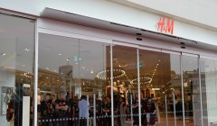 HM 256 peru retail 11 240x140 - Ventas de H&M se reducen 4% en Perú durante primer trimestre