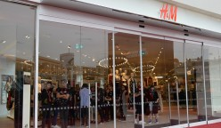 H&M 256 - peru retail 1