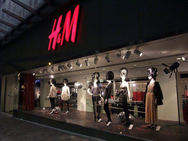 HM Arequipa - Perú: ¿Por qué Arequipa es una ciudad atractiva para el retail?