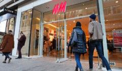 HM Colombia 240x140 - Colombia: H&M reabre sus tiendas por medio de visitas con cita