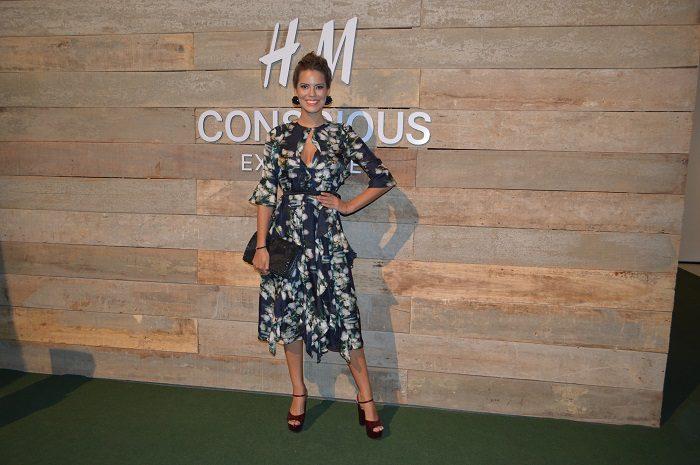 H&M Conscious Exclusive 3