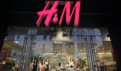 H&M Colombia