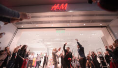 HM Primavera 275 240x140 - Perú: En esta fecha H&M abrirá su nueva tienda en Mall Aventura Santa Anita