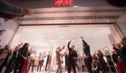 HM Primavera 275 248x144 - Perú: En esta fecha H&M abrirá su nueva tienda en Mall Aventura Santa Anita