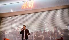 HM RIC 44361 240x140 - H&M confirma apertura de una nueva tienda en Trujillo