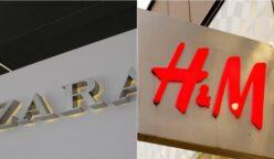 HM ZARA PERÚ 248x144 - Perú: H&M y Zara ingresarían al Centro Comercial Camino Real