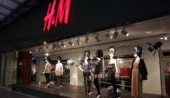 H&M abrirá en Arequipa