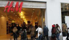 HM centros comerciales en España 240x140 - H&M abrirá sus puertas en dos nuevos centros comerciales en España