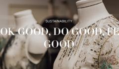 HM-post-sostenibilidad