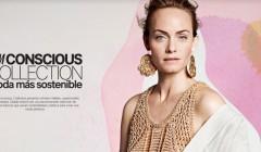 """HM sostenibilidad 3 240x140 - """"Toda compañía de moda deberá ser sostenible si desea seguir existiendo"""""""