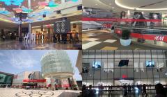 HM1 240x140 - Ventas de H&M alcanzaron US$ 51,7 millones en Perú durante primer semestre