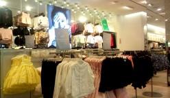 H&M_PERU (21) Peru Retail