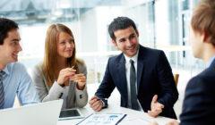 Habilidades gerente comercial ESAN 240x140 - Las habilidades que debe tener un gerente comercial