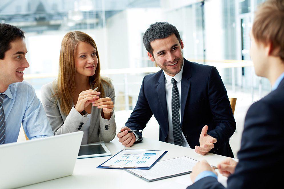 Habilidades gerente comercial ESAN - Las habilidades que debe tener un gerente comercial