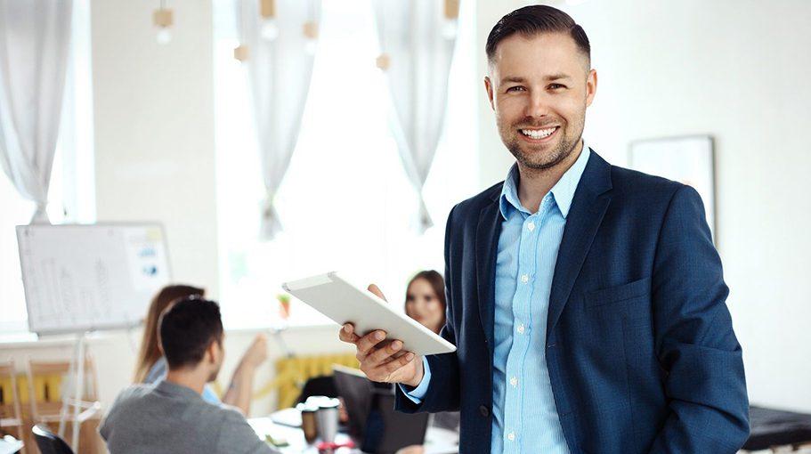 Habilidades gerente comercial ESAN2 - Las habilidades que debe tener un gerente comercial