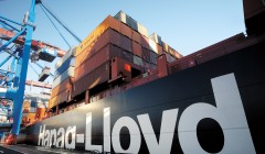 Hapag-Lloyd-and-CSAV-Enter