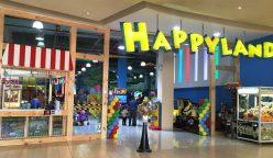 Happyland Huancayo Foto