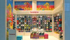 Havaianas abre su tienda más grande en Europa 240x140 - Havaianas abre su tienda más grande en Europa