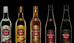 Havana Club ingresaría a supermercados de Walmart en Chile