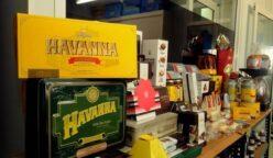 Havanna-foto-Fabian-Gastiarena