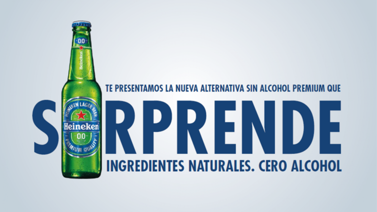 Heineken-0.0 2